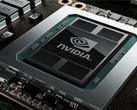 Nvidia GeForce GTX 1170 and 1180: Not coming soon. (TechRadar)