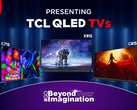 TCL has launched new 4K and 8K TVs in India
