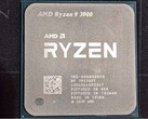 The Ryzen 9 3900 and Ryzen 5 3500X CPUs are available only for OEMs. (Source: Tom's Hardware)