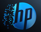 HP claims that customer privacy is very important and it only collects data with the consent of the user. (Source: HP)