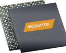MediaTek could be looking to launch the Helio P60 at MWC 2018. (Source: Gadgets360)