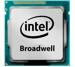 Users of Intel 'Broadwell' chips will get a more reliable microcode update in the coming weeks. (Source: Wccftech)