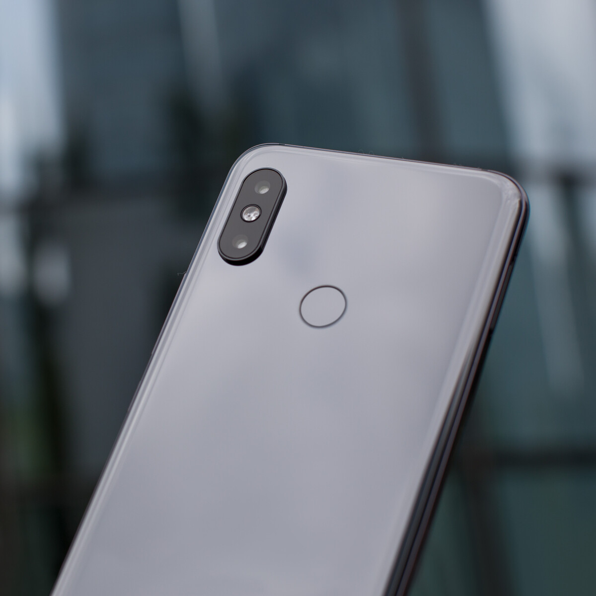 UMIDIGI S3 Pro hits Indiegogo at US$269 with 48 MP Sony main