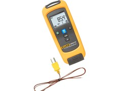 New year, new gear: we are adding the Fluke t3000 FC multimeter to our list of benchmarks (Image source: Fluke)