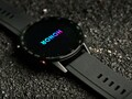 The original Honor Watch Magic launched just over a year ago. (Image source: Honor via Techradar)