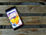 Oreo will be the last major update the OnePLus 3T receives. (Source: Techradar)