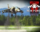 "War Thunder 2.1 ""New Power"" now live with Dagor Engine 6.0 and multiple new planes, ships, and armored vehicles"