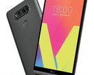 The V20 had a launch price that went as high as $800.