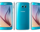 Samsung expected to sell 55 million Galaxy S6 units in 2015