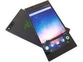 New Player: Razer Phone Smartphone officially announced