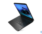 Lenovo IdeaPad Gaming 3 is one of the least expensive Intel 10th gen gaming laptops at just $730 USD (Source: Lenovo)