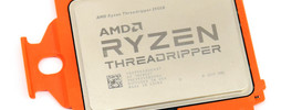 AMD Ryzen Threadripper 2950X (16 core, 32 threads) Review