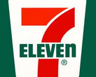 7-Eleven now supports Google Pay and Apple Pay (Source: PR Newswire)