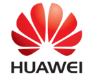 All future Huawei devices will run HarmonyOS