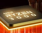 The Ryzen 3000 series has been generally well-received. (Image source: OnlineTechTips)