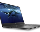 Over US$300 can be saved on a Dell XPS 15 9570 laptop. (Image source: Dell)