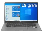 Under 1 kg. | LG Gram 14Z90N Laptop Review: Lightweight at the Cost of Performance