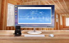 Samsung is giving its Galaxy smartphones the ability to run Linux via DeX. (Source: Samsung)
