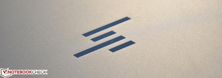 HP Spectre x360 13t-ae000 (i7-8550U, 4K UHD) Convertible