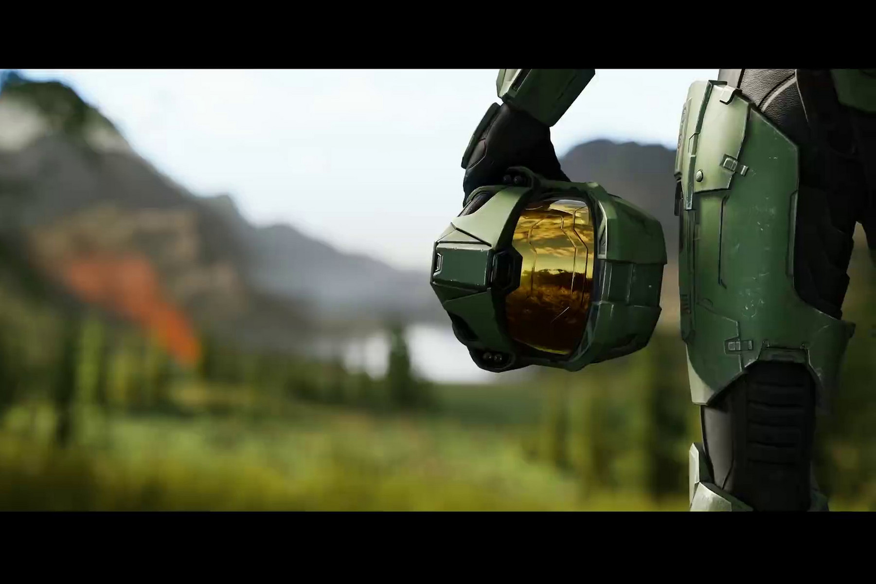 Halo, Madden franchises coming back to PC after a decade