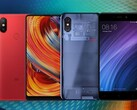 A large number of Xiaomi and Redmi smartphones can utilize the Android 10-based PixelExperience custom ROM. (Image source: The Indian Express)
