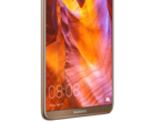 Huawei cuts Mate 10 Pro down to $650 USD, introduces new Mocha Brown color (Source: Huawei)