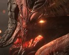 Diablo 4 has been under development since late 2013 and might be released in 2020 at the soonest. (Source: Daily Star)