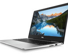 Dell refreshes entire Inspiron 5000 and 7000 lineup with Kaby Lake-R