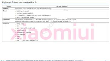 csm_Snaodragon775_Leak_169_b6d671a1c9.jp