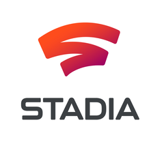 Google has abandoned game development just 14 months after Stadia's launch. (Image source: Google)