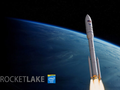 The Intel Rocket Lake-S series is expected to arrive in early 2021. (Image source: Wccftech)