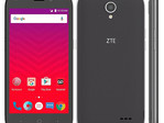 ZTE Prestige 2 Android smartphone with 5-inch display, 2 GB RAM, 16 GB storage and sub-$80 USD price tag