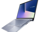 The Asus ZenBook 14 has a Harman Kardon-certified audio system. (Source: Asus)
