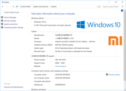 Hidden extras: upgrade to Windows 10 Pro