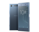 "The ""Xperia"" name was inspired by the word ""experience"". (Source: Sony)"