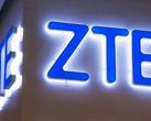 ZTE is down, but not out, and is now planning to make a comeback in 2019. (Source: New York Post)