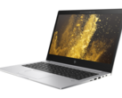 Will the Elitebook 1040 G4 (pictured here) be succeeded by a convertible?