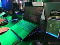 Entire Razer Blade lineup getting refreshed with new displays and 10th gen Intel CPUs