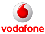 Vodafone to launch LTE Turbo with speeds of over 500 Mbps