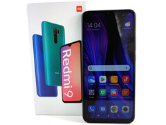 The package, which Xiaomi brings to the table with its low-priced Redmi smartphone, is very considerable.