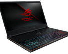 New Asus ROG Zephyrus S GX531 launching for almost $1000 cheaper than the GX501