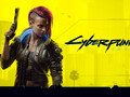 Cyberpunk 2077 to launch without ray tracing support for AMD video cards
