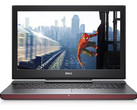 Dell slashes $250 off the Inspiron 7567 ahead of IFA 2017 (Source: Dell)