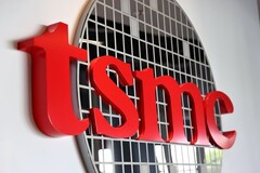 Qualcomm is looking at TSMC to manufacture some of its upcoming hardware