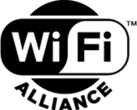 Wireless 802.11ax will now be labeled as Wi-Fi 6 moving forward (Source: Wi-fi.org)