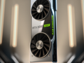 Hopper may be Nvidia's next-gen GPU (Image source: Nvidia)
