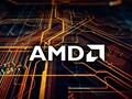 AMD has shipped over 500 million GPUs. (Source: AMD)