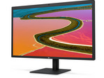 LG fixes 5K UltraFine monitors to shield them from WiFi routers