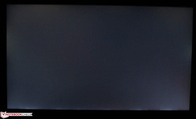HP Omen 15 (i7-8750H, GTX 1070 Max-Q, SSD, FHD) Laptop Review