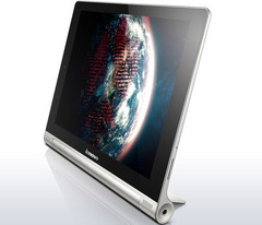 Lenovo Yoga 10 HD+ multimode Android tablet